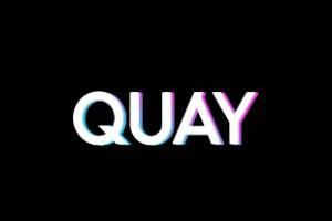 Quay Australia 澳大利亚时尚太阳镜品牌网站