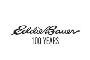 Eddie Bauer 美国时尚服饰品牌网站