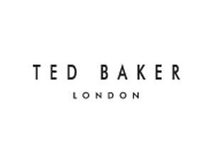 Ted Baker US 英国衬衫品牌美国官网
