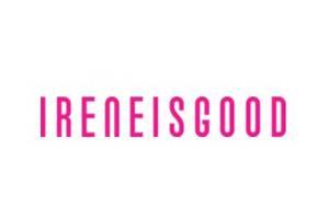 IRENEISGOOD 韩国时尚服饰品牌购物网站