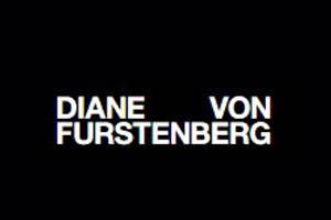 DVF UK 美国设计师时装品牌英国官网