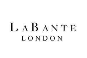 LaBante london 美国时尚包包品牌英国官网