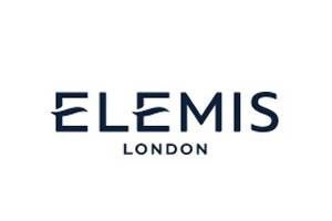 Elemis HK 艾丽美-英国水疗护肤品牌香港官网