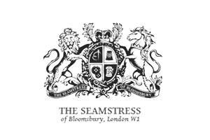 The Seamstress Of Bloomsbury 英国复古服饰品牌购物网站