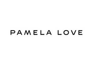 Pamela love 美国哥特风珠宝品牌购物网站