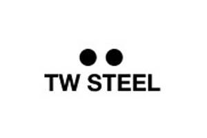TW Steel 荷兰时尚腕表品牌网站