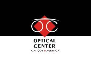 Optical-Center 法国品牌眼镜购物网站