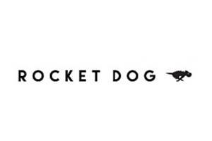Rocket Dog UK 美国女鞋品牌英国官网