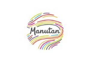 Manutan 法国办公用品购物网站