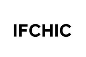 IFCHIC 美国时尚女性品牌购物网站