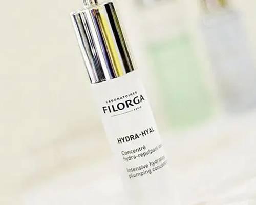 Skincarerx现有FILORGA菲洛嘉全场护肤限时74折促销满赠好礼