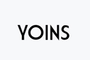 Yoins 美国时尚女装购物网站