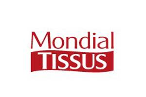 Mondial Tissus 法国电商百货购物网站