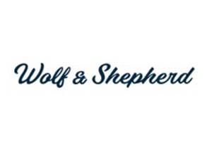 Wolf & Shepherd 意大利正装鞋品牌购物网站