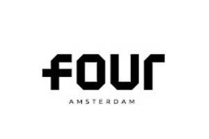 FOUR Amsterdam 荷兰精品男装购物网站