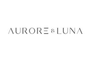 Aurore & Luna 法国精品珠宝品牌购物网站