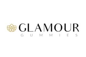Glamour Gummies 美国维生素护发品牌购物网站