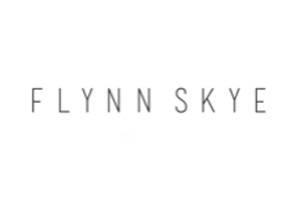 Flynn Skye 美国波西米亚风格服饰品牌购物网站