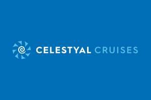 Celestyal Cruises 希腊邮轮旅行在线预定网站