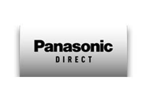 Panasonic 英国数码电子产品购物网站
