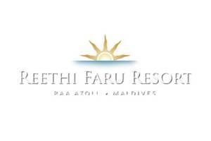 Reethi Faru 马尔代夫瑞提法鲁岛在线预定网站