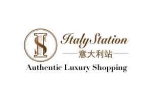 Italy Station 意大利综合奢侈品购物网站