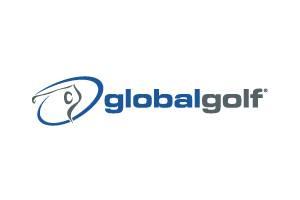 GlobalGolf 美国高尔夫设备零售网站
