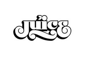 JUICE STORE 香港潮流服饰品牌购物网站