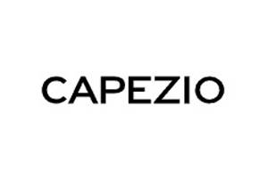 Capezio 美国舞蹈服饰品牌购物网站