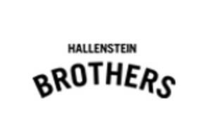 Hallenstein 新西兰时尚男装品牌购物网站