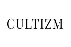 Cultizm 德国牛仔服饰品牌购物网站