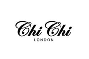 Chi Chi London 英国女性连衣裙品牌购物网站