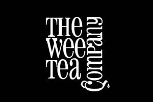 The Wee Tea Company 英国茶叶品牌购物网站