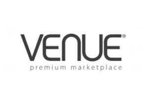 Venue 美国生活百货品牌购物网站