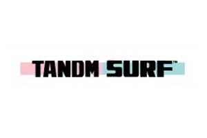 TANDM SURF 美国冲浪板品牌购物网站