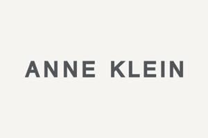 Anne Klein 美国设计师女装品牌购物网站