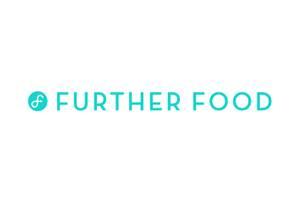 Further Food 美国营养食品购物网站