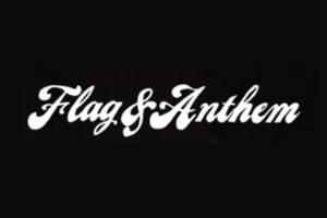 Flag & Anthem 美国休闲男装品牌购物网站