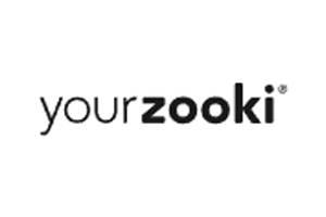 YourZooki 英国健康补充剂品牌购物网站