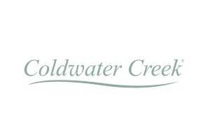 Coldwater Creek 美国时尚女装配饰品牌购物网站