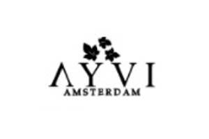 AYVI 荷兰轻奢包袋品牌购物网站