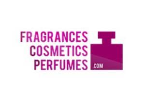 FragrancesCosmeticsPerfumes 英国香水护肤品牌折扣网站
