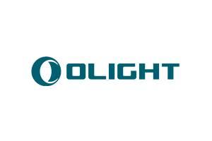 OLIGHT 英国便携式照明灯购物网站