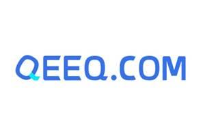 QEEQ 英国在线骑车租赁预定网站