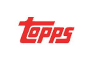 Topps 美国运动收藏品海淘购物网站