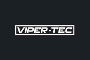 Viper Tec 美国户外刀具品牌购物网站