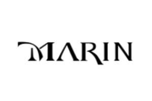 Marin 台湾高端女性内衣品牌购物网站