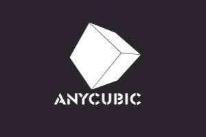 Anycubic 中国3D打印机品牌购物网站