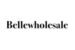 BelleWholesale 美国时尚生活女装品牌购物网站