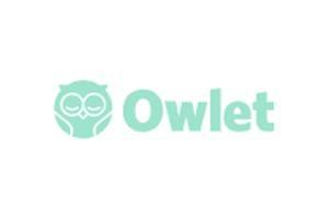 Owlet Baby Care 美国婴幼儿监控设备品牌购物网站